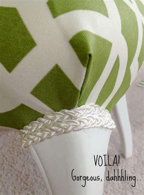 upholstery tips and tricks livelovediy upholstery tips and tricks