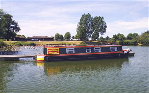 fox boats march uk fox narrowboats customer testimonial of the month