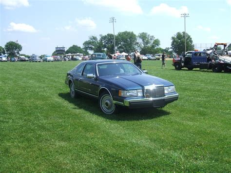 vehicle repair manual 1984 lincoln mark vii seat position control service manual how to disable chime on a 1985 lincoln continental mark vii how to disable