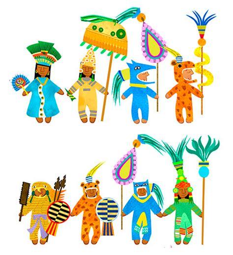 imagenes de vestimentas aztecas vestuario de los aztecas related keywords suggestions