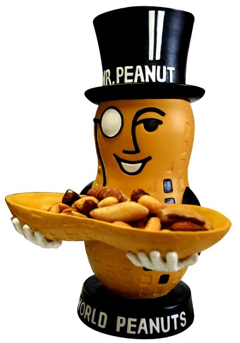Planters Mr Peanut by Pin By Sheri Asselin On Planters Peanuts