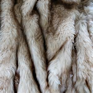 faux fur sofa throw large faux fur throws for sofas silver grey faux fur throw