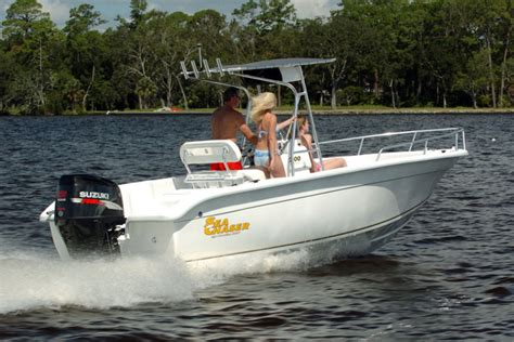 boat gunnel research 2012 sea chaser boats 2100 rg on iboats