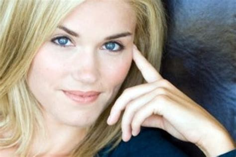 emily rose voice actress exclusive interview with uncharted haven s emily rose