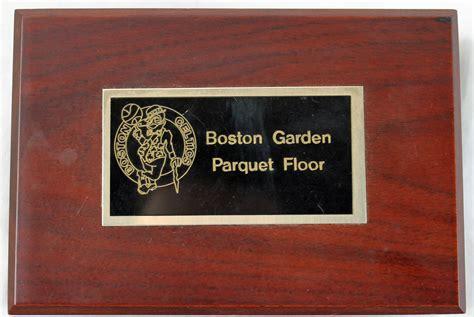 Boston Garden Parquet Floor by Boston Garden Parquet Floor Images