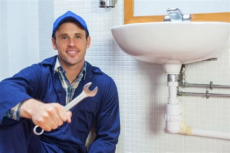 Robert Plumbing by Take Advantage Of Reviews To Find A Plumber Home
