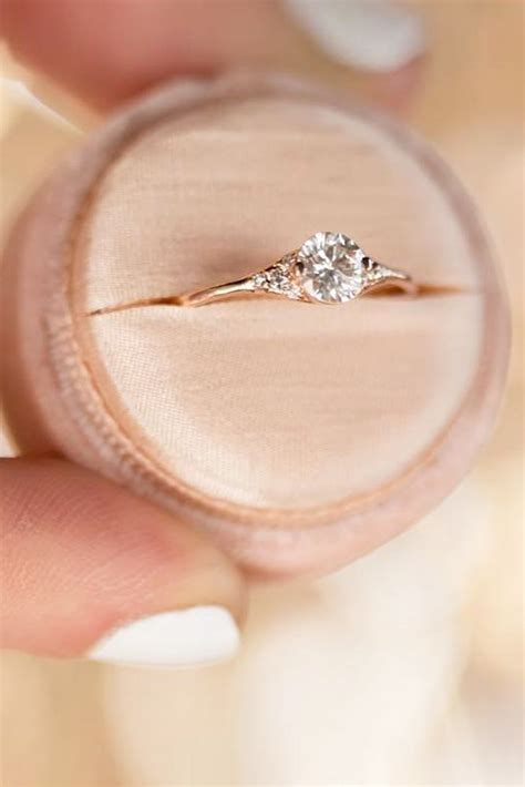 25 best ideas about three rings on