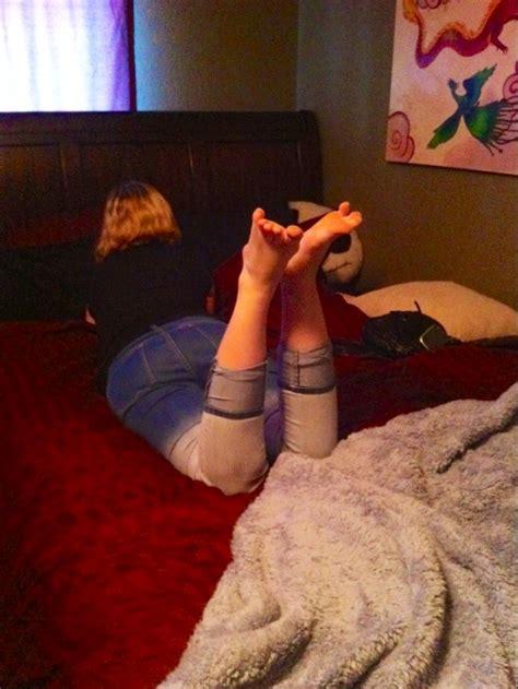 best soles best friend s soles up by blondeuchiha on deviantart