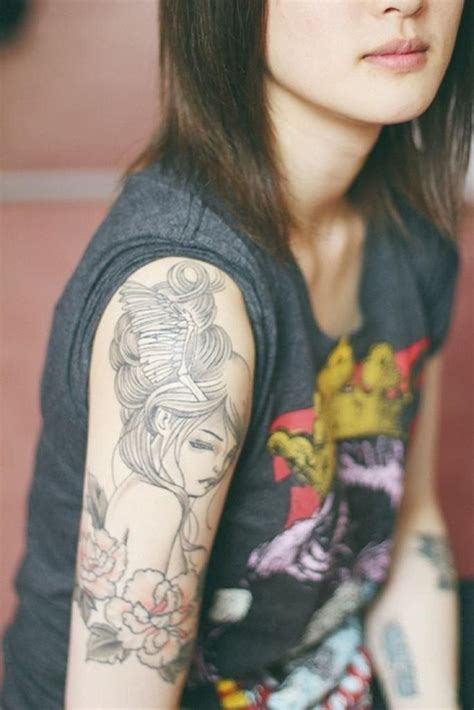tattoo ideas hipster 19 best designs for images on