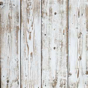 custom painted wall cladding wood floors painted wood flooring uk