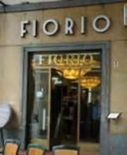 caffe fiorio torino caffe fiorio 1845 torino 2night eventi