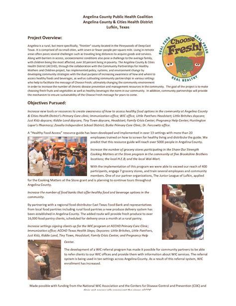 wic whole grains 2016 wic nutrition program lufkin tx nutrition ftempo