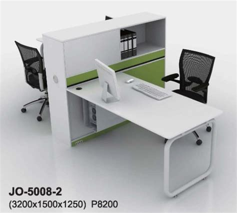 buy modern office workstations from ntuple furniture co