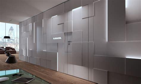 pareti manovrabili di design shine walls anaunia