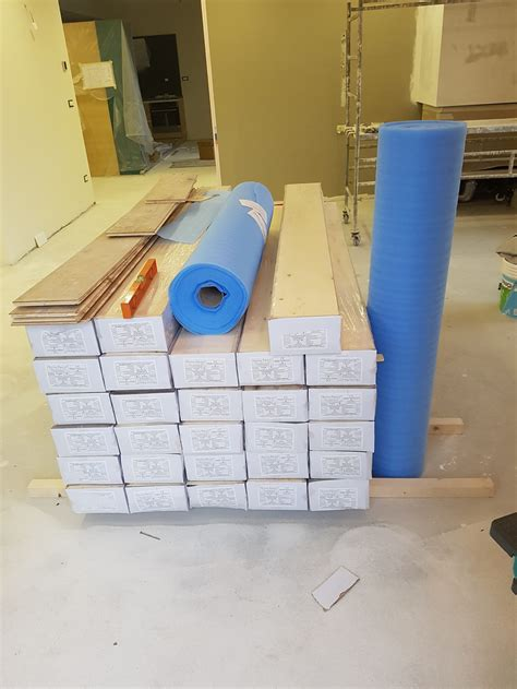 posa in opera pavimento costo costo posa in opera pavimento bagno con pavimento in