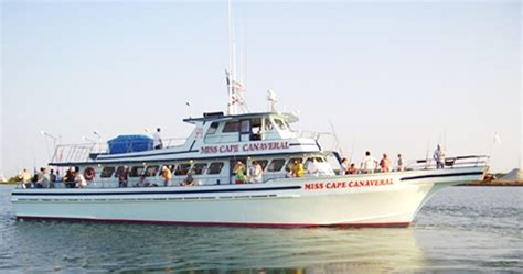 cape canaveral fishing boats florida deep sea fishing trips cape canaveral