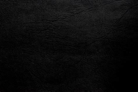 cool black texture 24472 black textured cool backgrounds wallpaper walops com