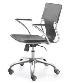 Best Desk Chairs For Back Pain Best Office Chair For Lower Back Pain Home Desk Furniture