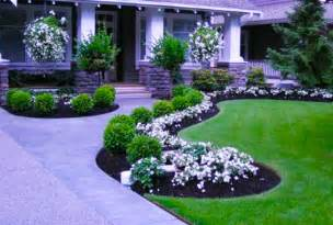 Top 2016 front yard landscape design ideas photos and diy makeovers