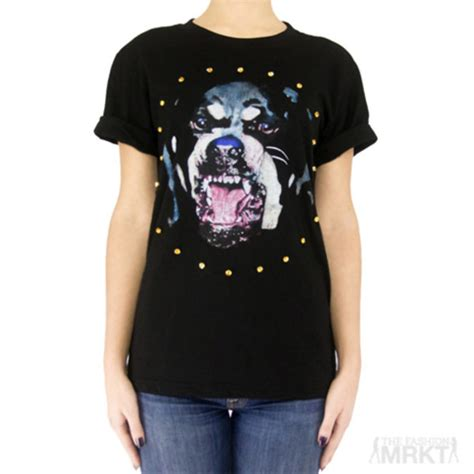 rottweiler apparel t shirt givenchy givenchy tshirt givenchy rottweiler givenchy rottweiler t