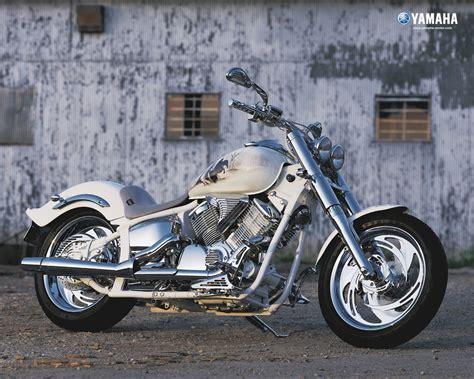 Motorrad Chopper by Yamaha Chopper Motorcycles Wallpaper 17268231 Fanpop