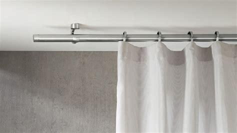 interstil gardinenstangen schienensysteme vorhang