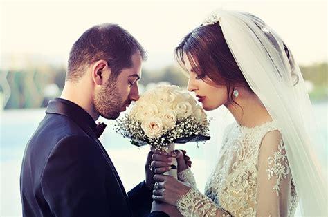 contoh kalimat ucapan pernikahan rifanfajrincom