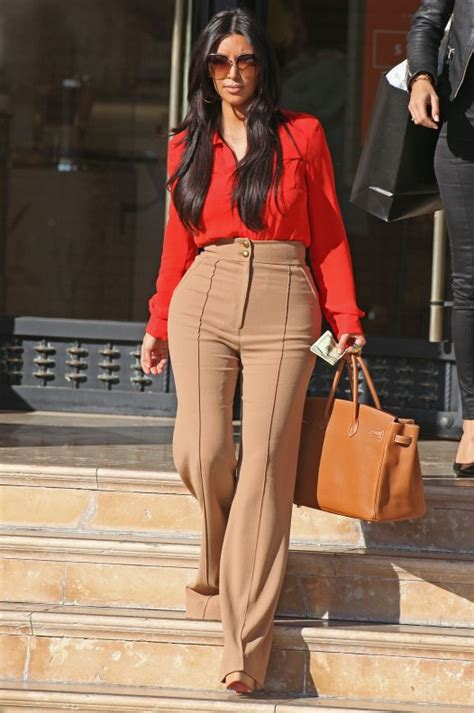 kim kardashian style 2012 kim kardashian retro look 2012 krazy fashion rocks