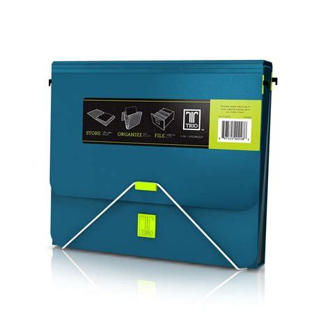 file cabinet folder hangers 7 pocket accordion file folder 3 ring binder