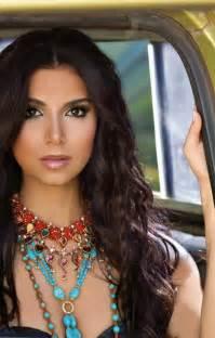 hipanic hair color ideas latina hair color in 2016 amazing photo haircolorideas org