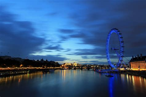 thames river london 13 beautiful pictures of river thames london 2016 uk lb