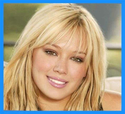 medium length hairstyles with bangs for round faces medium haircuts with bangs for round faces wispy bangs