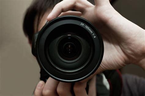 camara reflex principiante manual de fotograf 237 a r 233 flex para principiantes vamos