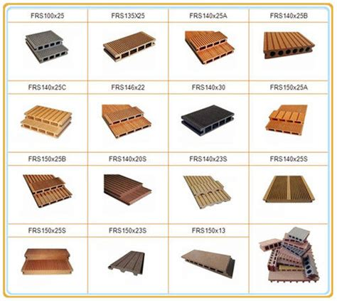 water resistant wood flooring types most water resistant wood buy water resistant wood types