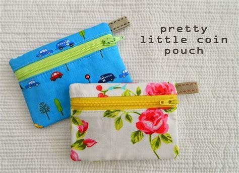 Handmade Purse Tutorial - s o t a k handmade pretty coin pouch a tutorial