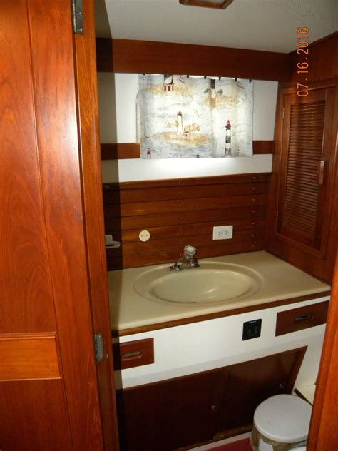 grand banks boats for sale usa grand banks motor yacht 1989 for sale for 109 000 boats