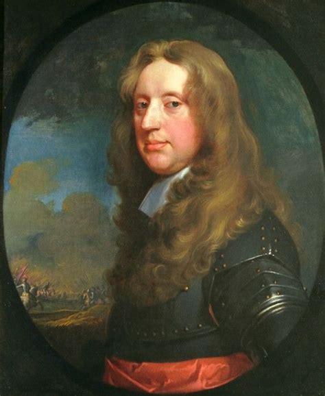 17th century long hair men 20 best mens hair cavalier images on pinterest 17th