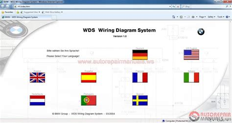 bmw wiring diagram system wiring diagram schemes