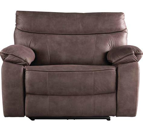 big man recliner sale lazy boy big man recliner la big man recliners