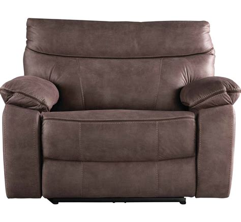 lazy boy oversized recliner lazy boy big man recliner la big man recliners