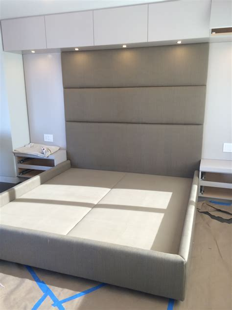 custom upholstered sofas transforming the home with custom upholstered furniture