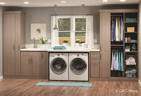 custom laundry room laundry room cabinets colorado space solutions