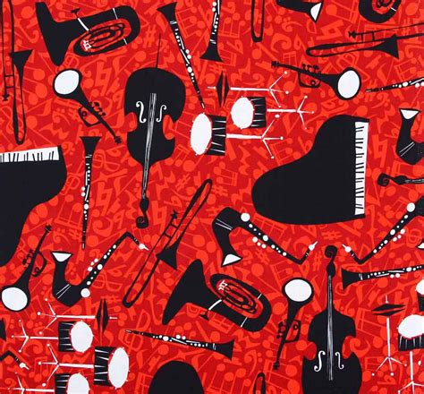 music themed quilting fabric buy music themed patchwork quilt fabrics at quiltessential
