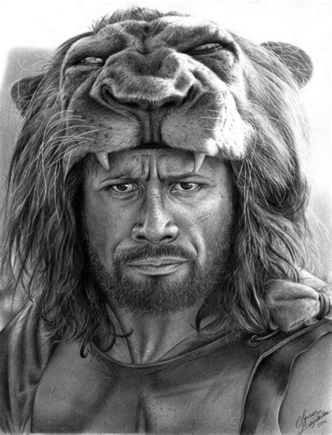 desenho realistas desenhos realistas de cleison magalh 227 es 13 desenhos