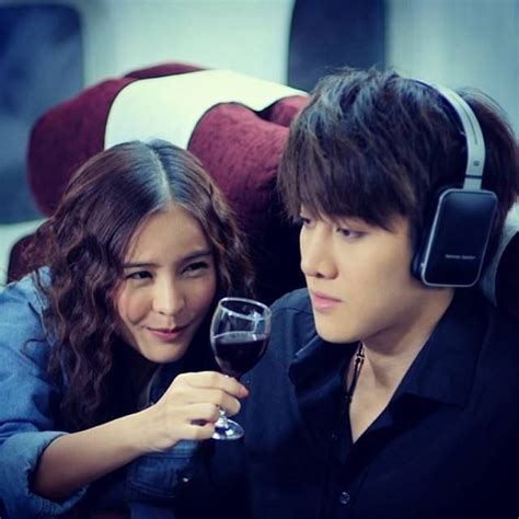full house chinese 20 best images about thai romantic comedy series on pinterest