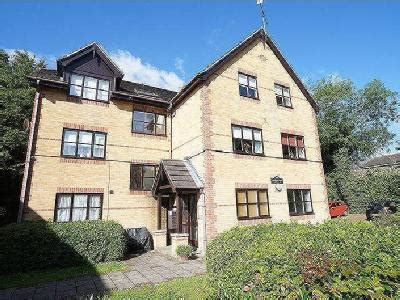 houses to buy in sidcup property for sale in sidcup hill da14 sidcup