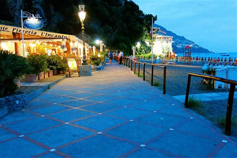 best restaurants in positano italy positano guide things to do in positano where to stay
