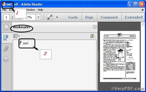 convert pdf to word linux command line pcl to pdf converter command line download free for