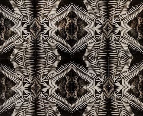 famous pattern photography horst photographer of style about the exhibition