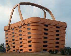 basket building the basket building in ohio